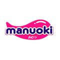 Manuoki